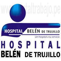 Hospital Belen De Trujillo