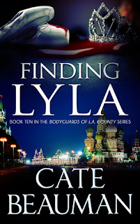 https://www.goodreads.com/book/show/25745219-finding-lyla