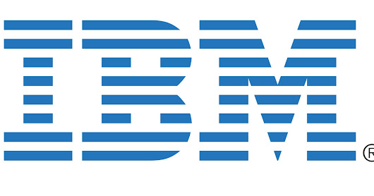 IBM Off Campus Drive For Freshers