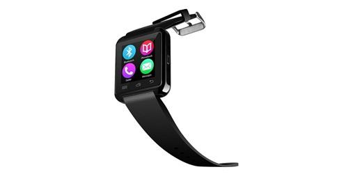 I-One Smartwatch smartwatch murah berkualitas