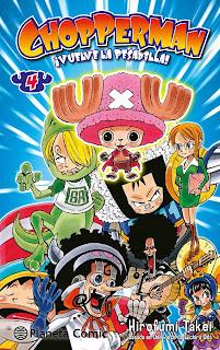 http://nuevavalquirias.com/chopperman-manga-comprar.html