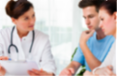 Askep Vertigo Lengkap Dengan Diagnosa Keperawatan Pada Lansia
