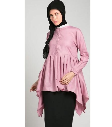 Baju Hamil Terbaru 13 Model Baju Hamil Modis Trendy Dan