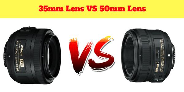 Canon-nikon-35mm-vs-50mm-lens-lenses
