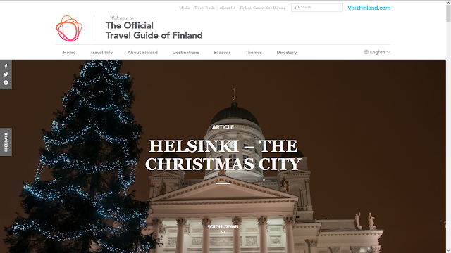 http://www.visitfinland.com/article/helsinki-the-christmas-city-2/