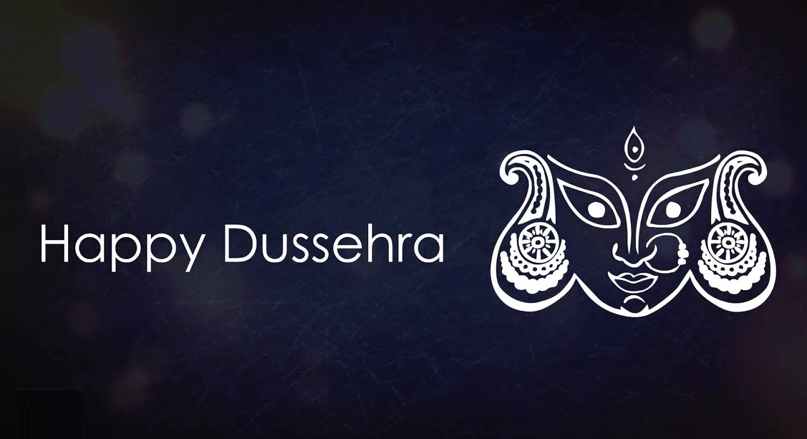 Happy Dussehra 2017 Wishes Greetings Messages Quotes Happy