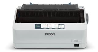 cara setting printer epson lx 300 di windows 7,printer epson lx 310 tidak bisa ngeprint,printer epson lx 310 harga,printer epson lx 310 spesifikasi,harga printer epson lx 310 baru,