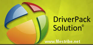 DriverPack Solution Offline Installer 2017 Free Download