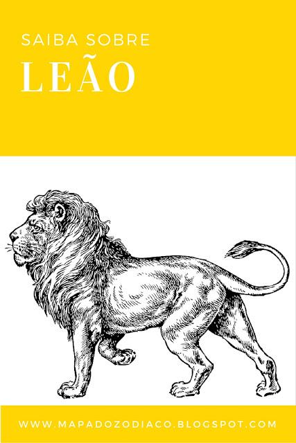 o significado dos planetas em leão astrologia