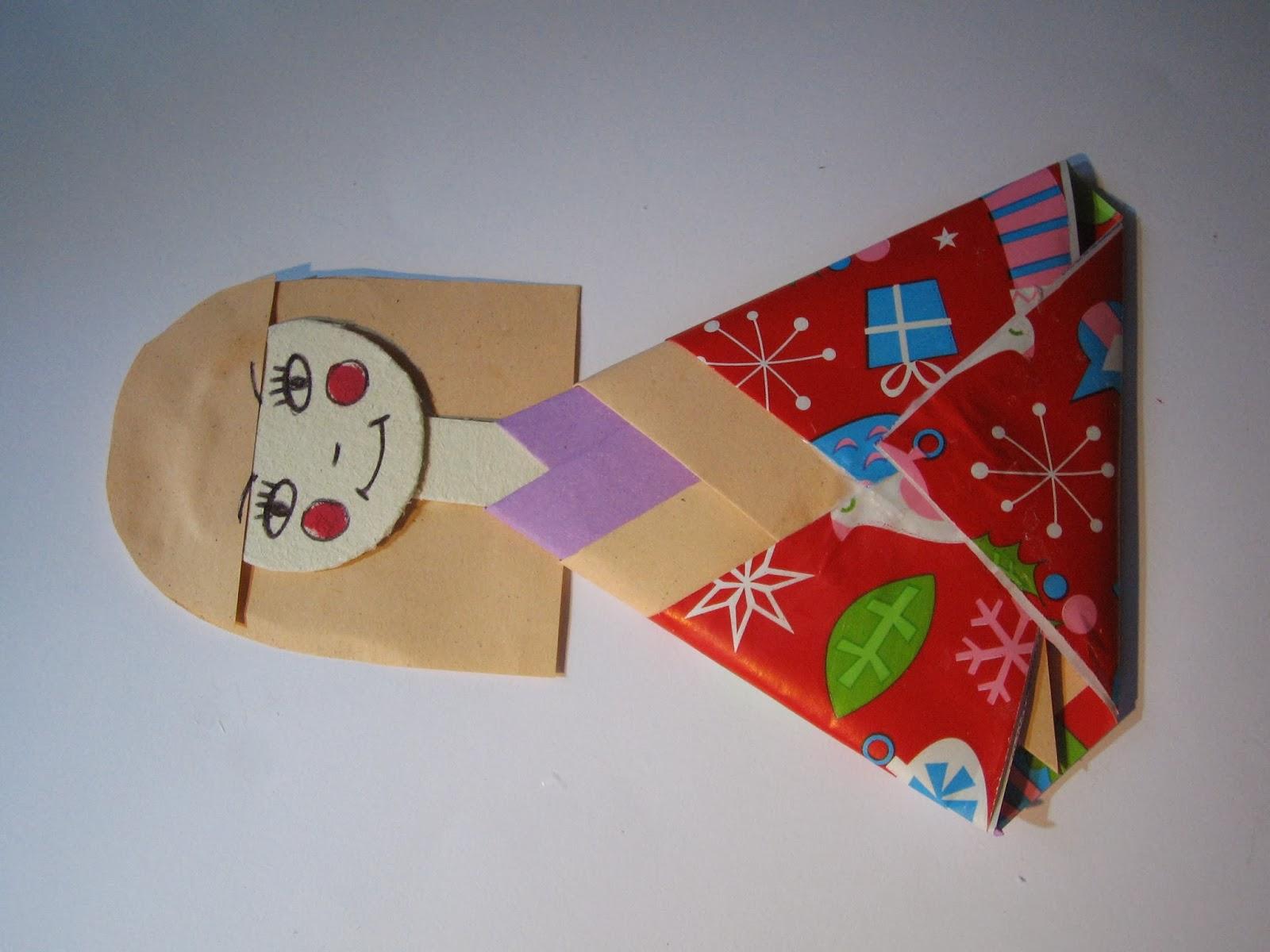 születésnapi játékok 9 éveseknek kreativgyermek: Szülinapi zsúr ötletek születésnapi játékok 9 éveseknek