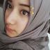 Biodata Tengku Syaira Anataya (Chacha) Pemeran Anisa/ Annisa - Tukang Ojek Pengkolan RCTI