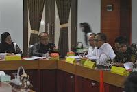 Ombudsman Kuak Dugaan 'Calo Paspor' di Imigrasi NTB