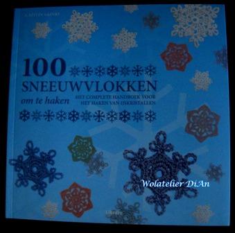Weblog Wolatelier Dian Inspiratie Handwerkboeken En Patronen