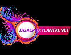 jasa-epoxy-lantai