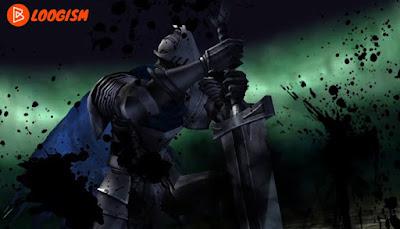 revenant-knight-apk-data