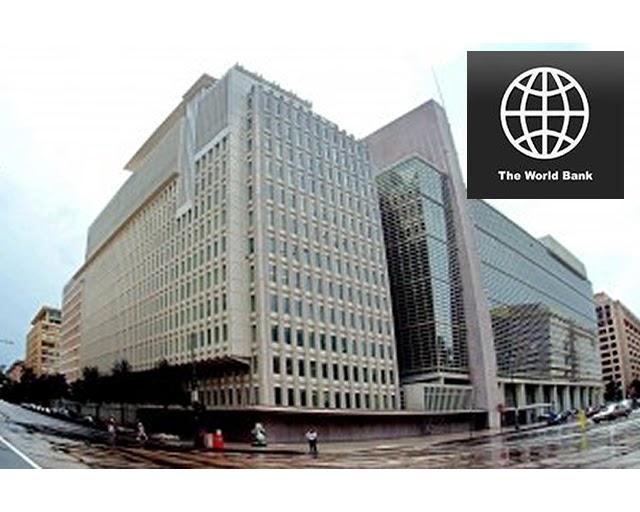 World Bank donates $611million to support Nigeria's universal basic education