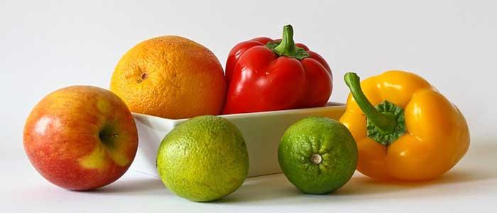 Akibat Kekurangan dan Keracunan Vitamin