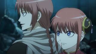 assistir - Gintama.: Shirogane no Tamashii-hen 2 - Episódio 02 - online