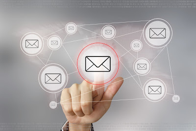 Write Emails That are Read and Answered