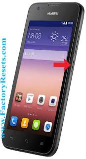 soft-Reset-Huawei-Ascend-Y550.jpg