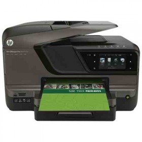 Spesifikasi Lengkap Printer HP OfficeJet Pro 8600