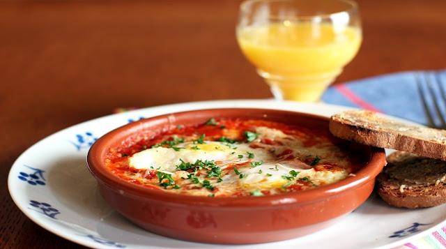 Spanish-baked-egasa