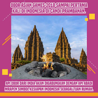 asian games asian games 2018 diselenggarakan di asian games 2014 asian games adalah asian games 2022 asian games 1962 asian games esport asian games 2018 sepak bola asian games 2026 asian games 2017 asian games aov asian games 2010 asian games 2018 logo asian games 2006 asian games 2030 asian games 2002 asian games 2018 football asian games pertama asian games 2016 asian games 1998 asian games wikipedia asian games akan diselenggarakan di asian games atau asian games asian games adalah olahraga tingkat asian games artinya asian games arena of valor asian games ada berapa negara asian games australia asian games agustus 2018 asian games atlet asian games akan diselenggarakan di negara mana asian games apa itu asian games aov qualifier asian games alfamart asian games apa saja asian games agustus asian games anggota asian games anggar 2018 asian games aov vote asian games badminton asian games bola asian games berapa tahun sekali asian games berapa negara asian games badminton 2018 asian games bulutangkis asian games berapa hari lagi asian games bola 2018 asian games banner asian games bulutangkis 2018 asian games berapa lama asian games badminton 2014 asian games batal asian games basket 2018 asian games berita asian games bola voli 2018 asian games basketball asian games basket asian games berlangsung asian games brp negara
