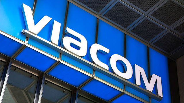 B&E | Viacom Puts its Might Behind Six Brands to Turn itself Around