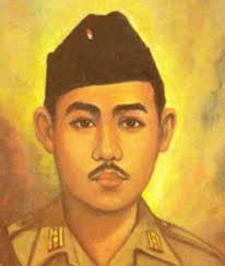 Cerita-Sejarah-Perjuangan-I-Gusti-Ngurah-Rai-dan-Biografinya