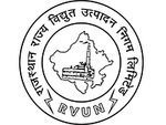 rvunl-jaipur-recruitment-career-latest-govt-jobs-apply-online