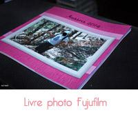 livre-photo-fujifilm