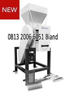 jual Cutting Mill Retsch SM 400 XL