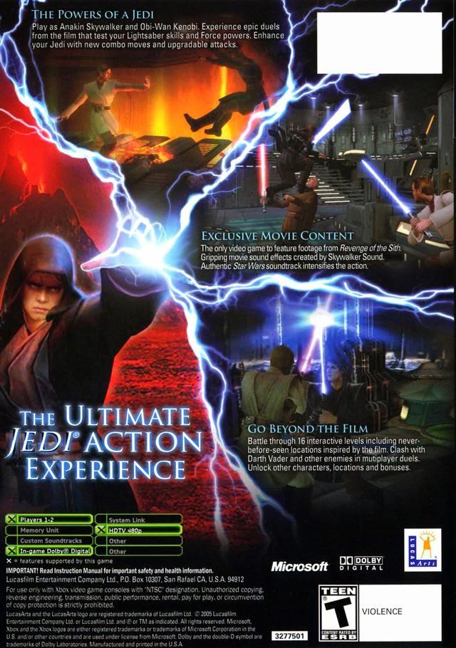 Star Wars Games On Original Xbox Original Xbox Softmod Kit