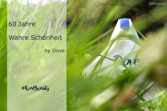 Dove-60-Jahre-Wahre-Schönheit
