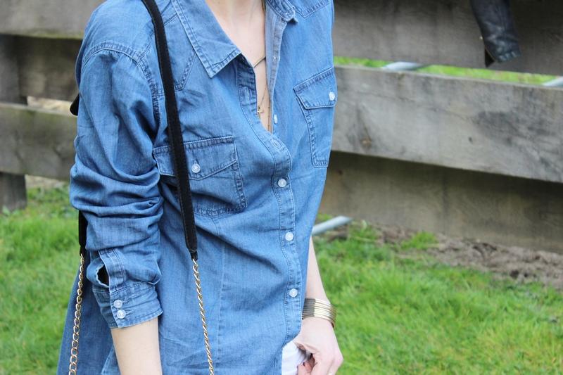 chemise-jean-pas-chere