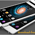 Download  Firmware Bluboo Xtouch 5.1