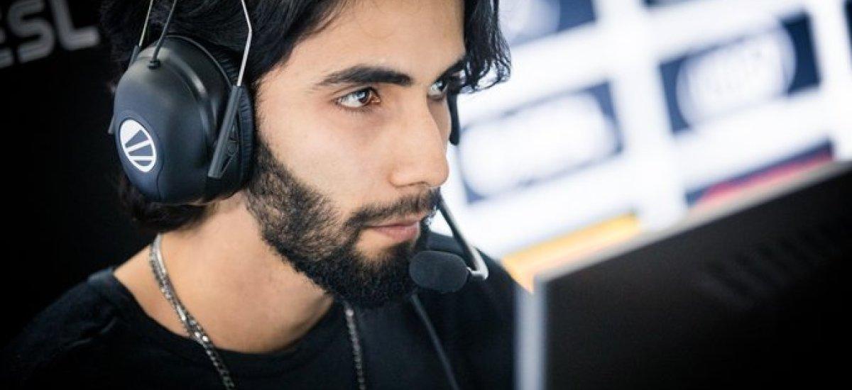 Ngày thi đấu thứ 2 vòng ESL One Hamburg: TNC - kẻ hủy diệt (Ảnh 4)