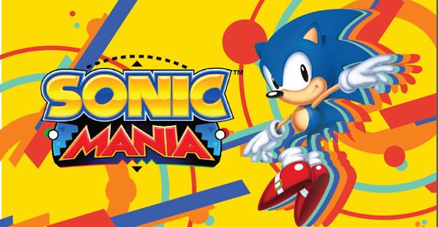Sonic Mania Plus no será gratuito para quién tenga Sonic Mania