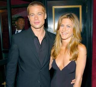 Angelina Jolie planned to drag Jennifer Aniston into divorce court