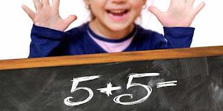 Contoh Soal UAS Matematika SD Kelas 1 Semester 2 (GENAP) Terlengkap