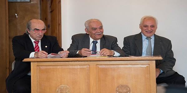 Μόνο 2 στις 10 Ελληνίδες υποβάλλονται σε τεστ ΠΑΠ