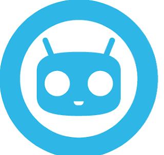 Condor ROM CyanogenMod 14 untuk Moto E