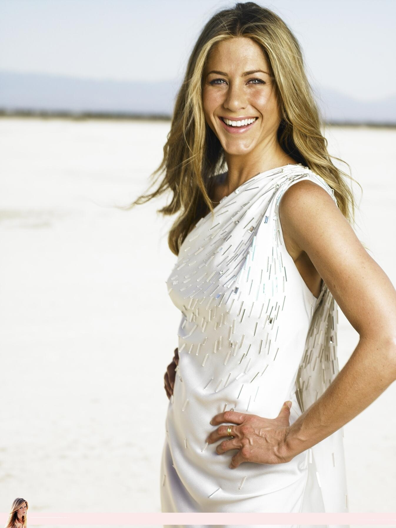 Jennifer Aniston pictures gallery (9) | Film Actresses |Jennifer Aniston Photography