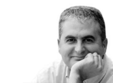 Karlos Linazasoro