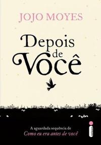 https://livrosvamosdevoralos.blogspot.com.br/2017/12/resenha-depois-de-voce-de-jojo-moyes.html