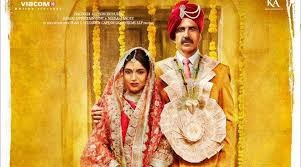 Toilet:-Ek-Prem-Katha-new-movies-comming-out