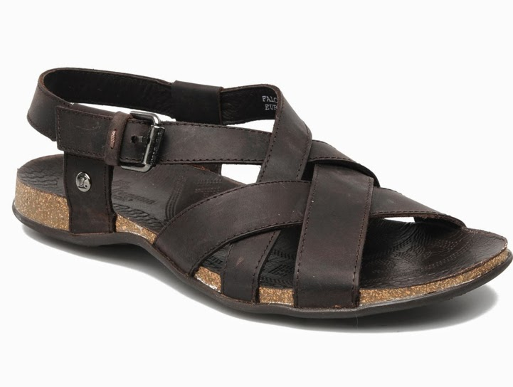 Find great deals on eBay for sandalias para hombre. Shop with confidence.