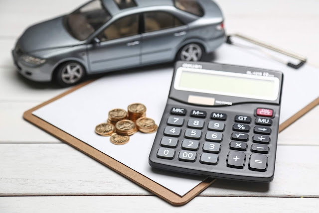 is-refinancing-your-auto-loan-good-idea.html