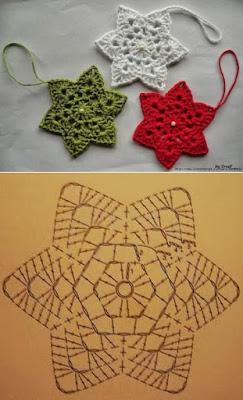 patrones-de-adornos-navideños-crochet