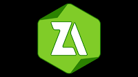 ZArchiver-APK